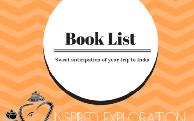 12 Books to Read Before Your Journey – India Nepal Travel