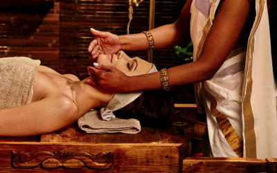 What you Must Know to Avoid Embarrassment at your Indian Ayurvedic Massage